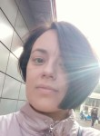 Anna, 38  , Chelyabinsk