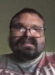 Steve, 36  , Murrysville