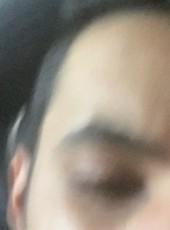 Aol, 21, Saudi Arabia, Riyadh