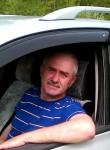 Aleksey, 53, Golitsyno