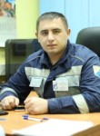 Aleksey, 27  , Nadym