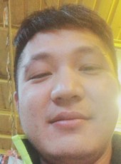 hockeyman, 31, China, Lugu