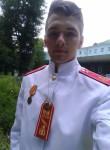 Vladimir, 19  , Smolensk