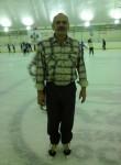 vasiliy, 61  , Kurganinsk