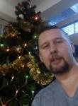 Frol, 44  , Uzlovaya