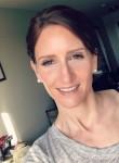 Nathalie, 41  , Dieppe