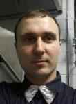 Dmitriy, 30  , Vantaa