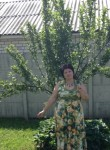 Tatyana Alipchenkova, 62  , Karachev