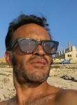 Vincenzo, 37  , Scicli