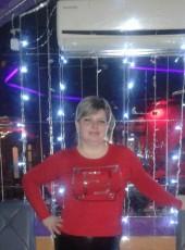 Marina, 31, Russia, Sevastopol