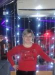 Marina, 31, Sevastopol