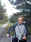Andrey, 55  , Zalegoshch