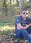 Aleksandrovich, 29  , Sobotka