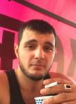 Tim Tim, 27  , Starodzhereliyevskaya