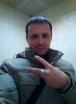 Mikhail, 36  , Balashikha