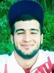 Ramazon, 22  , Farkhor