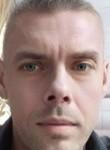 Vadim, 41  , Lytkarino