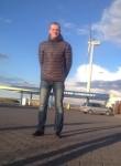 Denis, 36  , Pleshchenitsy
