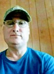 Kevin, 52  , Atlanta