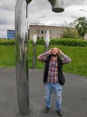 Sergey, 30, Poland, Warsaw