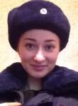 Natasha, 25  , Debesy
