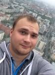 Sergey, 25  , Mytishchi