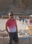 Dmitriy, 31  , Arzamas