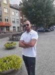 Pavel Spruzhevnik, 36  , Salihorsk