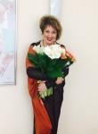 Lyudmila, 47  , Khimki