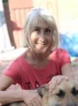 Elena, 64  , Kirovsk