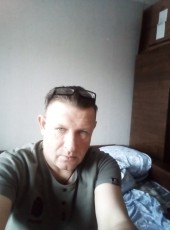 Anton , 43, Russia, Moscow