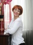 Irina, 48  , Oktyabrsky