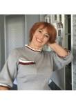 Irina, 47  , Kislovodsk