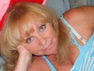 Lyubov, 63 - Just Me Photography 7