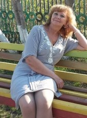 Lyubov, 63, Russia, Tyumen