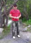 Aleksey, 39  , Bishkek