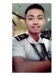 Jona, 21  , Paombong