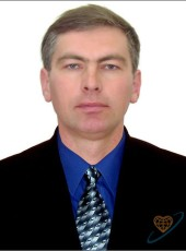Nikolay, 50, Russia, Rostov-na-Donu