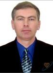 Nikolay, 48, Rostov-na-Donu