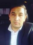 Napishi nomer, 40  , Krasnogvardeyskoye (Stavropol)