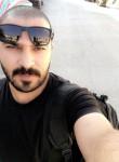 zhyar, 24  , As Sulaymaniyah