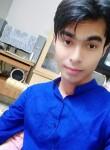 Tanvir Chowdhury, 25  , Chittagong