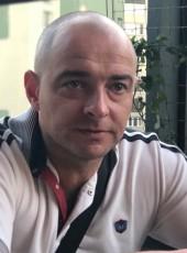 Valentin, 43, Ukraine, Vinnytsya