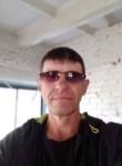 Vyacheslav, 53  , Yekaterinburg
