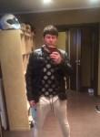 Stiv, 31  , Podolsk