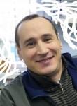 Ramil, 45  , Salavat