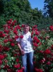 Sergei, 65, Tallinn