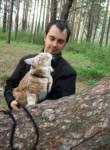 Denchik, 40  , Staraya Mayna