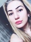 Ekaterina, 22  , Lugovoye