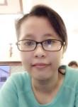 Shelley Deaf, 40  , Soc Trang